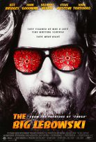 The Big Lebowski 1998 İzle