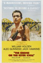 The Bridge on the River Kwai 1957 İzle