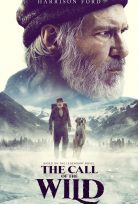 The Call of the Wild 2020 İzle