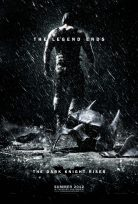 The Dark Knight Rises 2012 İzle