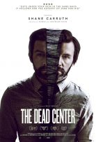 The Dead Center 2018 İzle
