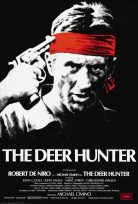 The Deer Hunter 1978 İzle