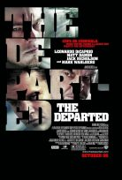 The Departed 2006 İzle