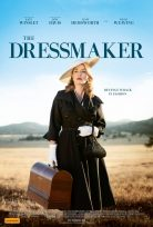 The Dressmaker 2015 İzle