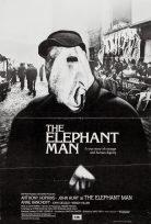 The Elephant Man 1980 İzle