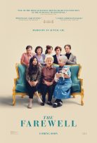 The Farewell 2019 Film İzle