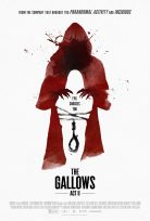 The Gallows Act II 2019 İzle