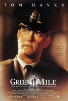The Green Mile 1999 İzle