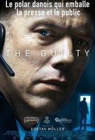 The Guilty 2018 İzle