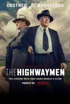 The Highwaymen 2019 izle
