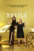 The Hustle 2019 İzle