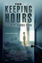 The Keeping Hours 2017 İzle