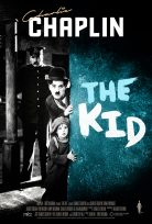 The Kid 1921 İzle