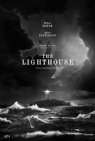 The Lighthouse 2019 İzle