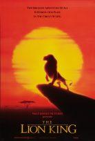 The Lion King 1994 İzle