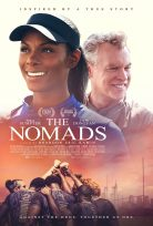 The Nomads 2019 İzle