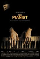 The Pianist 2002 İzle