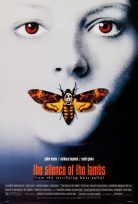 The Silence of the Lambs 1991 İzle