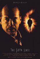 The Sixth Sense 1999 İzle