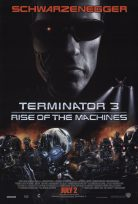 Terminator 3: Rise of the Machines 2003 İzle