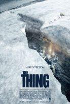 The Thing 2011 İzle