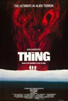 The Thing 1982 İzle