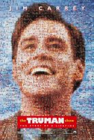 The Truman Show 1998 İzle