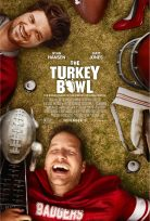 The Turkey Bowl 2019 İzle