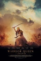 The Warrior Queen of Jhansi 2019 İzle