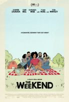 The Weekend 2018 İzle