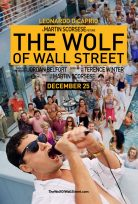 The Wolf of Wall Street 2013 İzle