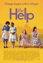 The Help 2011 İzle