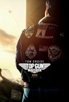 Top Gun: Maverick 2020 İzle