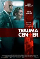 Trauma Center 2019 İzle