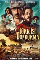 Türk İşi Dondurma 2019 İzle