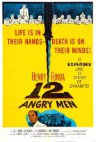 12 Angry Men 1957 İzle