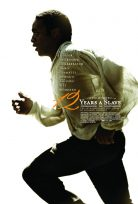 12 Years a Slave 2013 İzle