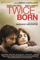 Twice Born 2012 İzle