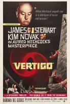 Vertigo 1958 İzle