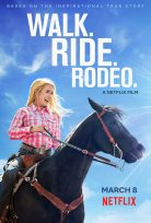 Walk. Ride. Rodeo. 2019 İzle