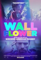 Wallflower 2017 İzle