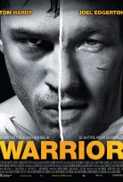 Warrior 2011 İzle