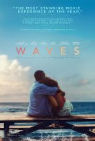 Waves 2019 İzle