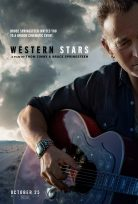 Western Stars 2019 İzle