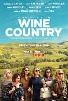 Wine Country 2019 İzle