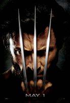 X-Men Origins: Wolverine 2009 İzle