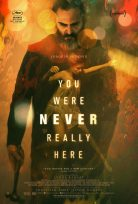 You Were Never Really Here 2017 İzle