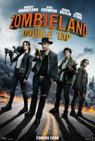 Zombieland 2: Double Tap 2019 İzle