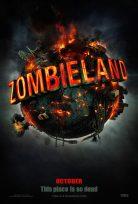 Zombieland 2009 İzle